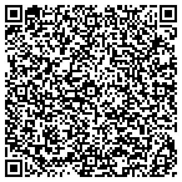 QR-код с контактной информацией организации Alemsink group (Алемсинк групп), ТОО