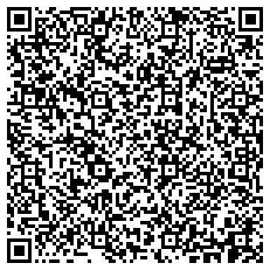 QR-код с контактной информацией организации Euro Plast (Евро пласт), ТОО