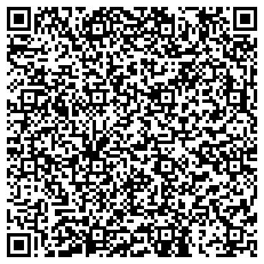 QR-код с контактной информацией организации AKER supply (АКЕР саплай), ТОО