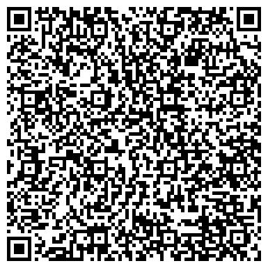 QR-код с контактной информацией организации Автоматика Сервис, ТОО