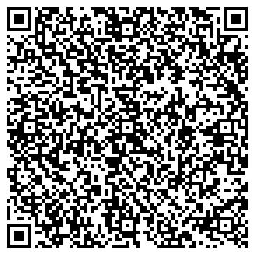 QR-код с контактной информацией организации Aquatherm (Акватерм), ТОО