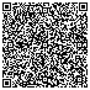 QR-код с контактной информацией организации Теплолюкс Жезказган, ИП