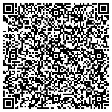 QR-код с контактной информацией организации Slim World (Слим Уорлд), ТОО