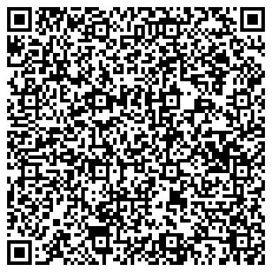 QR-код с контактной информацией организации WWS group (ВВС груп), ТОО