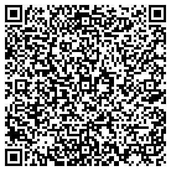 QR-код с контактной информацией организации Астана СпецСтрой-НТ, ТОО