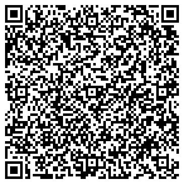QR-код с контактной информацией организации Приходько С.И., ИП