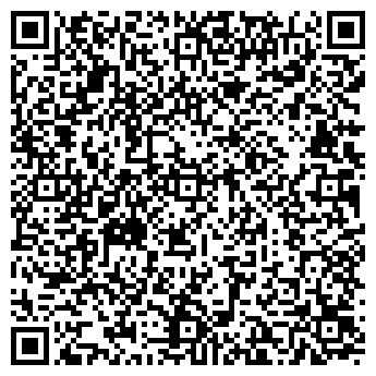 QR-код с контактной информацией организации Аквамир Астана, ТОО