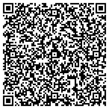 QR-код с контактной информацией организации Neo Ceramica (Нео Керамика), ТОО