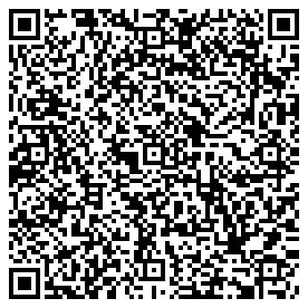 QR-код с контактной информацией организации Kz Coway (Кз Ковэй), ТОО
