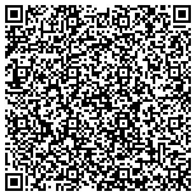 QR-код с контактной информацией организации Assembling of glass (Эссемблинг оф гласс), ИП