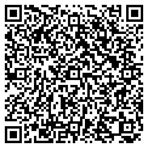 QR-код с контактной информацией организации ЛИСНА, ООО