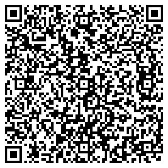 QR-код с контактной информацией организации Biko (Бико),ТОО