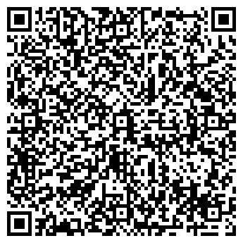 """QR-код с контактной информацией организации ИНП ООО """"ТЕРМИТ"""""""