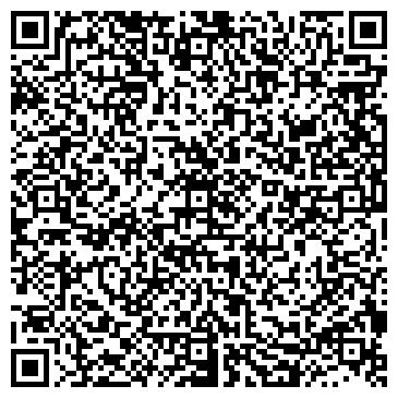 QR-код с контактной информацией организации KazTherm (Казтерм), TOO