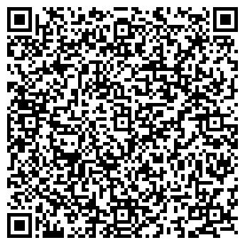 QR-код с контактной информацией организации 2market (маркет), ТОО