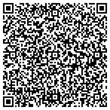 QR-код с контактной информацией организации Гермес и С, ТОО