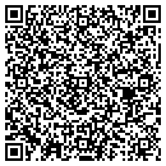 QR-код с контактной информацией организации ООО КОМСВЕТ