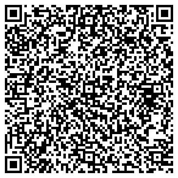 QR-код с контактной информацией организации I.M.X.O.Recrds, ТОО