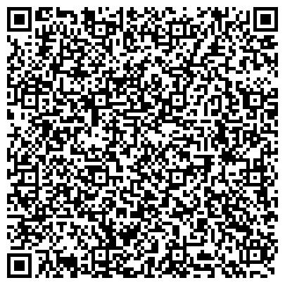 QR-код с контактной информацией организации Интернет-магазин «Здоровое питание»