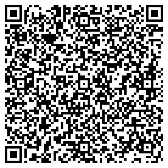 QR-код с контактной информацией организации ЧПКП «Экопласт»