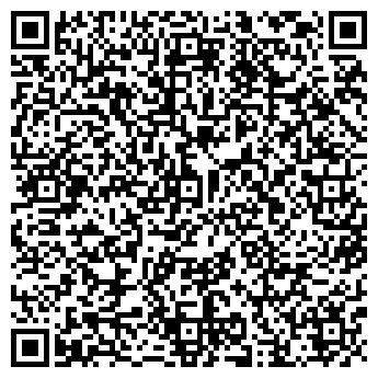 QR-код с контактной информацией организации ООО Лайт