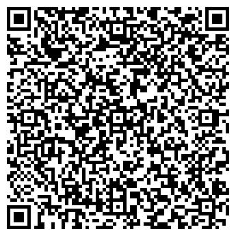 QR-код с контактной информацией организации F&D Co (Ф&Д Ко), ТОО