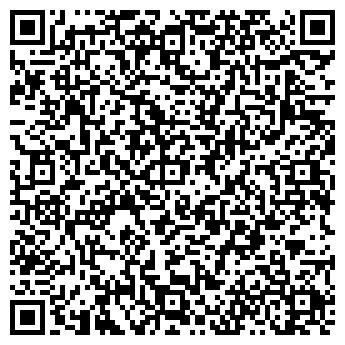 """QR-код с контактной информацией организации пп """"АВТОТРАНС"""""""