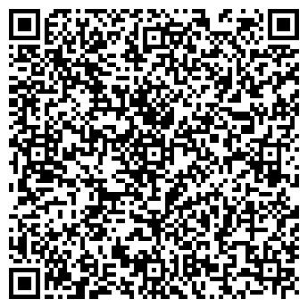 """QR-код с контактной информацией организации ООО """"Сантех Проект"""""""