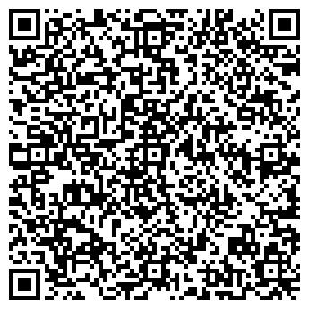 QR-код с контактной информацией организации ЧП Никитин В.А.