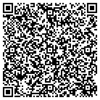 """QR-код с контактной информацией организации ТОВ """"Куркуль"""""""