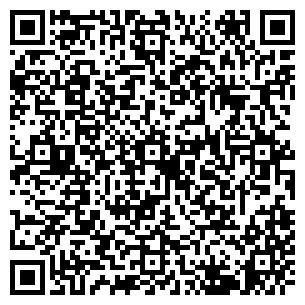 QR-код с контактной информацией организации ООО ПЛАСТЛАЙН