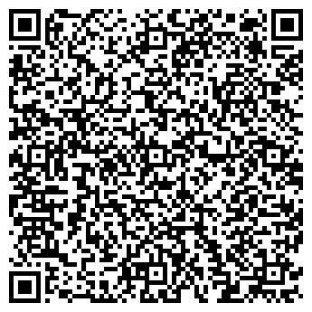 """QR-код с контактной информацией организации ТОО """"KazGroupTechnology"""""""