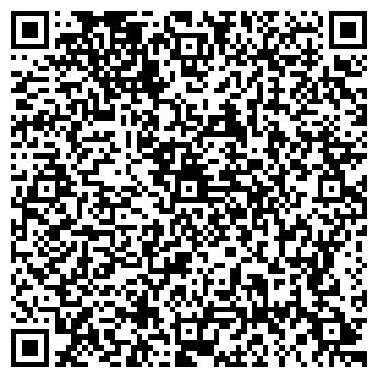QR-код с контактной информацией организации Татьяна Богданова