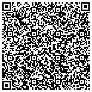 """QR-код с контактной информацией организации интернет - магазин """"Спектроникс"""""""