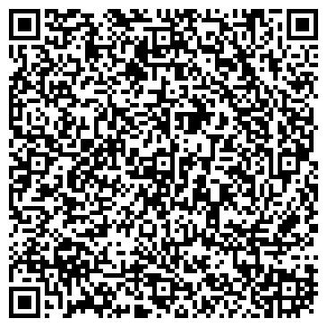 """QR-код с контактной информацией организации Частное предприятие ИП """"Клёпова В.В."""""""