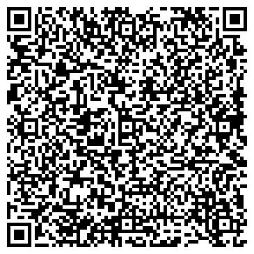 """QR-код с контактной информацией организации ТОО """"INSTALLER"""""""