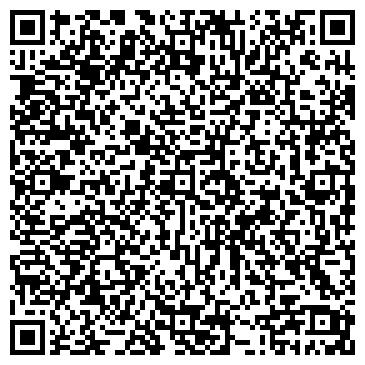 QR-код с контактной информацией организации ЗАО НПЦ «Белсистемтехнологии»