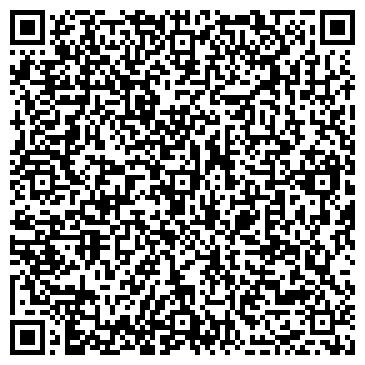 QR-код с контактной информацией организации ООО НПП Южспецхиммаш