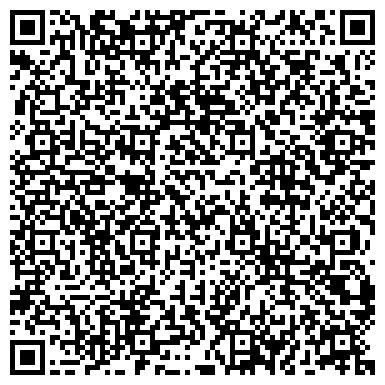 """QR-код с контактной информацией организации Общество с ограниченной ответственностью Интернет-магазин """"Супермаркет Конвекторов"""""""