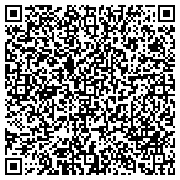 QR-код с контактной информацией организации ТОО Баянды Курылыс