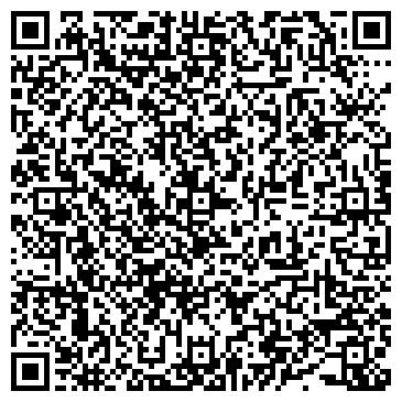 QR-код с контактной информацией организации тоо «термал трейд»