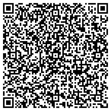 """QR-код с контактной информацией организации OOO """"Неро Электроникс"""""""