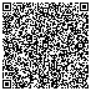 """QR-код с контактной информацией организации ТОО """"ГидроТехСнаб Кокшетау"""""""