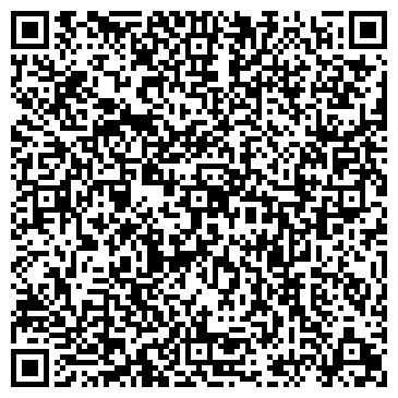 QR-код с контактной информацией организации ОАО МОСКОВСКИЙ КОКСОГАЗОВЫЙ ЗАВОД
