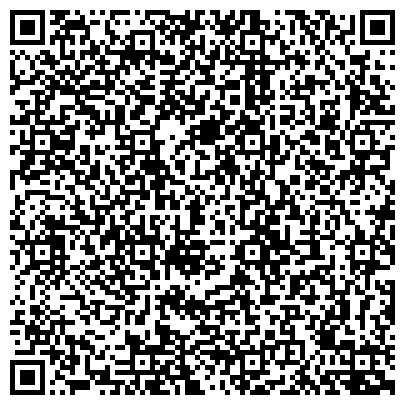"""QR-код с контактной информацией организации ООО Торговый дом """"Дунаевецкий арматурный завод"""""""