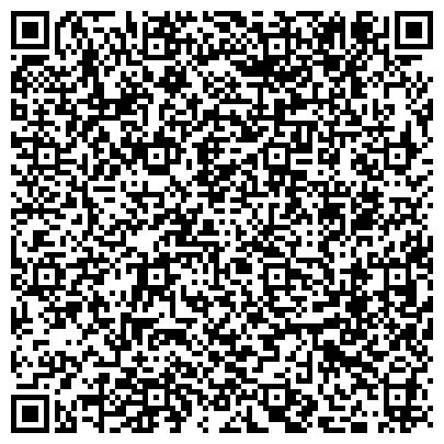 QR-код с контактной информацией организации Интернет-магазин Elite-Shop
