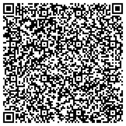 QR-код с контактной информацией организации Эльсон С.А.(ТМ Золотой свитанок), СПД