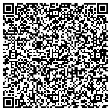 """QR-код с контактной информацией организации Частное предприятие Производственная компания """"ЭТАЛОН"""""""