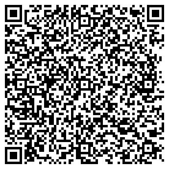 QR-код с контактной информацией организации Частное предприятие ИП «ALEXANDRO»