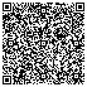 QR-код с контактной информацией организации ОАО МОСКОВСКИЙ ГАЗОПЕРЕРАБАТЫВАЮЩИЙ ЗАВОД